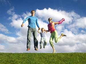 Christian Parenting | Bishoy & Amanda's Blog - Our Coptic ...