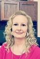 Hettie Halstead Elementary - Principal Billie Diaz