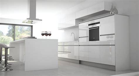 cuisine niort cuisiniste meubles et cuisines sur mesure niort
