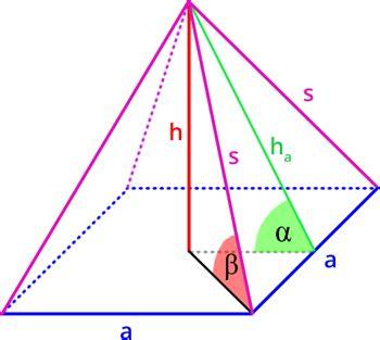 rechner pyramide matheretter