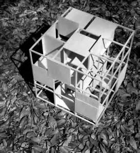 Les 35 meilleures images du tableau Cube sur Pinterest