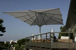 Sonnenschirm Größe Berechnen : sonnenschirm albatros ~ Watch28wear.com Haus und Dekorationen