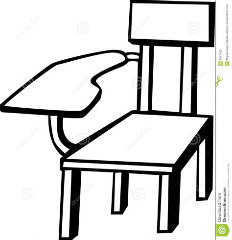 arm chair dining table and chairs clipart wwwimgkidcom the
