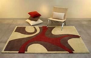 Design of carpet designs of carpets home design for Drawing of carpet design