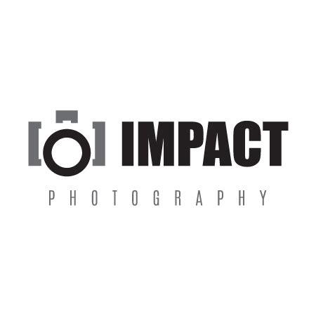 pre  photography logo design