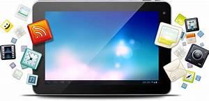Tablet 8 Zoll Test 2017 : top 10 tablet mit hdmi test vergleich update 08 2017 ~ Jslefanu.com Haus und Dekorationen