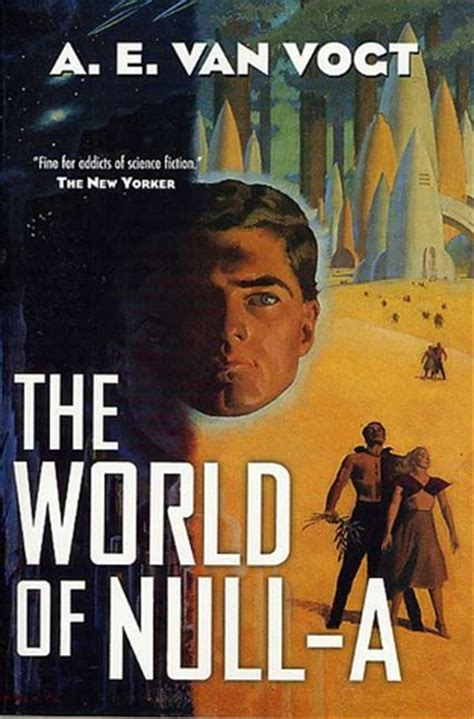 world  null   ae van vogt reviews discussion