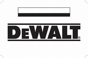 Dewalt Pressure Washer Dpd3100 User Guide