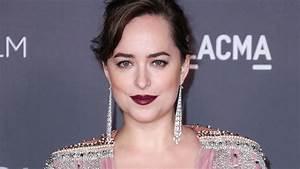 Fifty Shades Of Grey Schauspielerin : dakota johnson soll mit coldplay star chris martin angeb ndelt haben ~ Buech-reservation.com Haus und Dekorationen