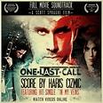 One Last Call музыка из фильма   One Last Call Full Movie ...
