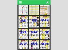 Malaysia Kalendar Hijrah 2018 120 apk androidappsapkco