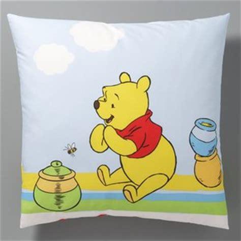 taie d oreiller winnie l ourson acheter ce produit au meilleur prix
