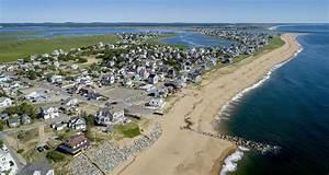 10 Best Places ... Plum Island Quotes