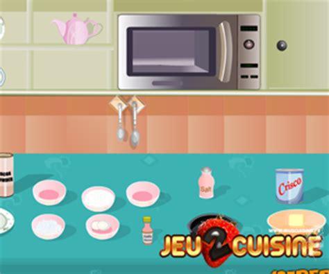 un jeux de cuisine jeux de cuisine gratuit