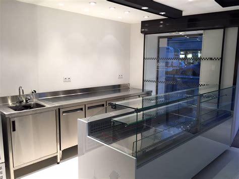 installateur de cuisine professionnelle agencement de cuisine professionnelle 28 images am 233