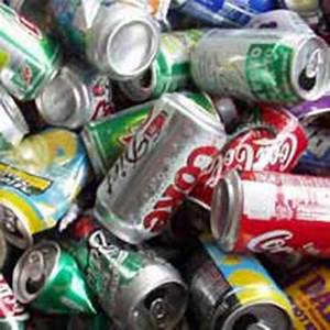 HI-5 Used Beverage Containers| Island Recycling