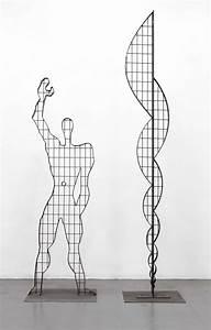 Modulor Le Corbusier : le corbusier charles edouard jeanneret el modulor the modulor ~ Eleganceandgraceweddings.com Haus und Dekorationen