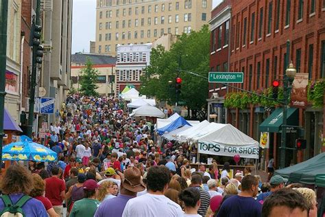 It is far from a complete listing, as there is a festival going on every weekend somewhere in western north carolina. Bele Chere Festival, Asheville NC | Music festival list ...