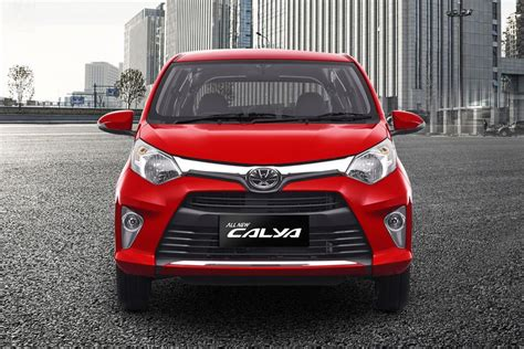 Toyota Calya Backgrounds by Toyota Calya Images Check Interior Exterior Photos Oto