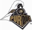 Fermilab Today | Purdue University Profile