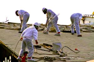 asbestos removal perth contractor  answer