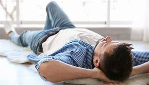 awesome benefits of sleeping on the floor With benefits of sleeping on the floor