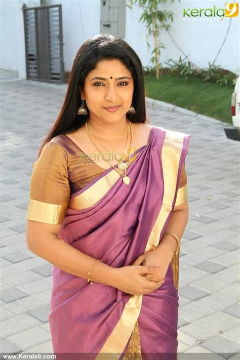 images  actress aunties  pinterest sexy film
