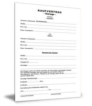 Check spelling or type a new query. Kaufvertrag Roller Vorlage