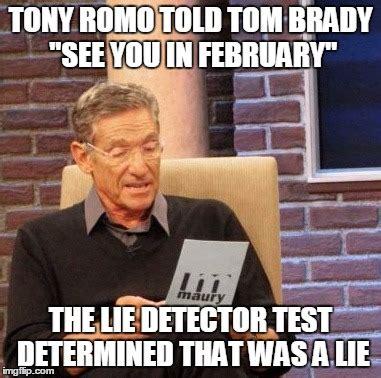 Tony Romo Memes - romo imgflip