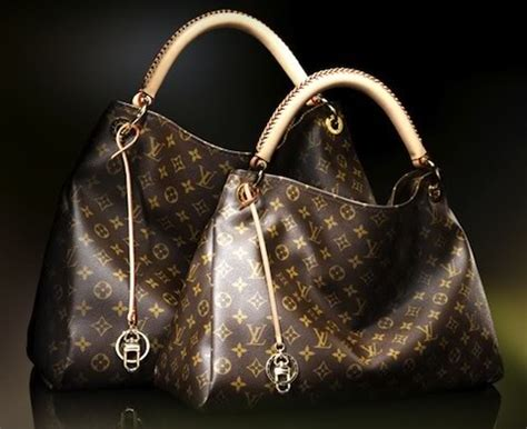 lv handbags lovers louis vuitton artsy mmgm datecode
