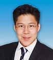 Board of Directors | Hong Kong Sports Institute