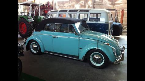 vw käfer cabrio kaufen vw k 228 fer cabrio