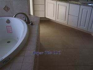 100+ [ Floor And Decor Ceramic Tile ] Why Homeowners