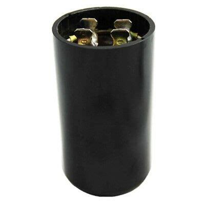 packard prmj270 motor start capacitor 270 324 mfd uf 330 vac 51 picclick ca