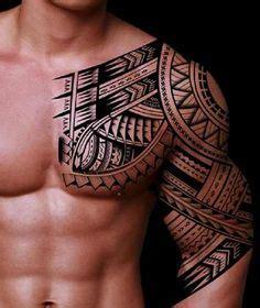 Tattoo Ideen Männer Brust Gallerphot Tattoo Ideen M Nner Brust