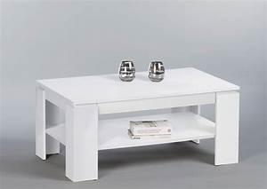 Beistelltisch Weiß Mit Schublade : couchtisch harrison beistelltisch wohnzimmertisch tisch in wei mit schublade ebay ~ Bigdaddyawards.com Haus und Dekorationen