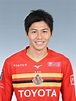 丸山 祐市選手、契約更新のお知らせ|ニュース|名古屋グランパス公式サイト