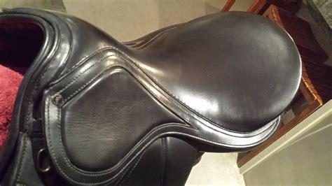 saddles girths wanted nz