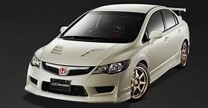 Honda Spare Parts Catalogues  U0628 U0631 U0646 U0627 U0645 U062c  U0642 U0637 U0639  U063a U064a U0627 U0631  U0627 U0644 U0647 U0648 U0646 U062f U0627