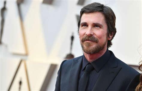 Oscar Nominees Then Now Abc News