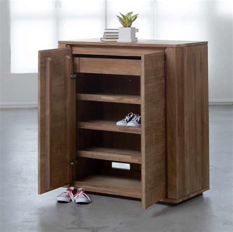 shoe storage cabinet cabinet shelving shoe storage cabinet ikea shoe