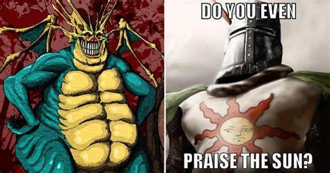 Souls Meme Souls Memes That Are Hilarious For True Fans
