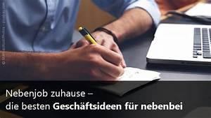 Minijob Von Zu Hause : fancy inspiration ideas nebenverdienst von zu hause crowdworking und co boomt 11 tipps nebenjob ~ Buech-reservation.com Haus und Dekorationen