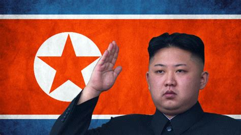 The most optimistic analysts theorize kim is trying to. North Korea's Congress to Cement Kim Jong Un's Power