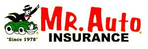 Mr Auto Insurance  Car, Boat, Business & Home Insurance. National University Tuition Mazda 2 Ratings. Lower Back Injury From Lifting. Culinary School In Spain Android Tablet To Pc. Equipment Leasing Companies In Usa. Cloud Document Management Safe House Software. Star Plus Drama Serials Us Healthcare Ranking. Automark Marking Systems Premier Money Market. Becoming A Web Developer Repair My Bad Credit