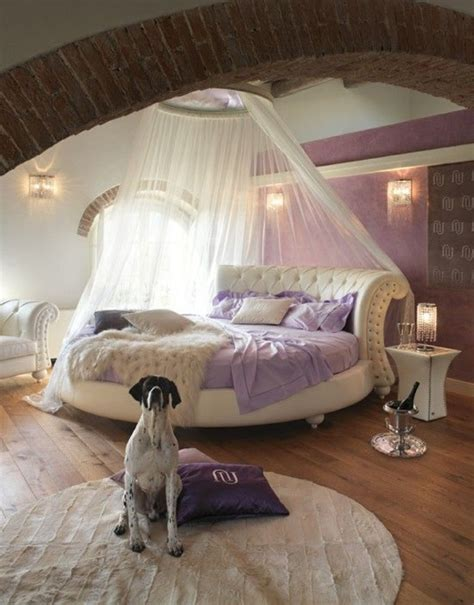 rideau chambre adulte le ciel de lit qui va changer l ambiance chez vous