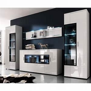 Meuble Tv Carrefour : meuble salon carrefour salon de jardin maison email ~ Teatrodelosmanantiales.com Idées de Décoration