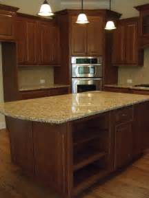 kitchen islands for small kitchens ideas extravagant wooden cabinets small kitchen island ideas granite countertops interior design ideas