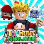 Roblox Icon Simulator Icons Winter Hunt Toy