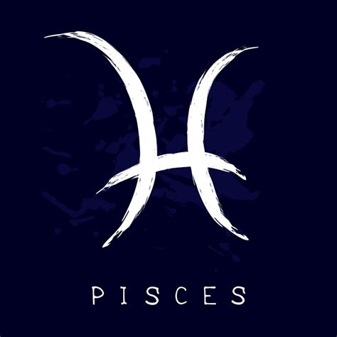 BEYOND THE HOROSCOPE: PISCES THE FISH Astrology Hub